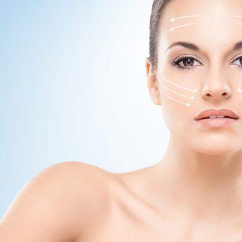 Odbudowa gęstości skóry /Crystalis