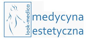 Look Medica
